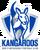 2010 Logo North Melbourne