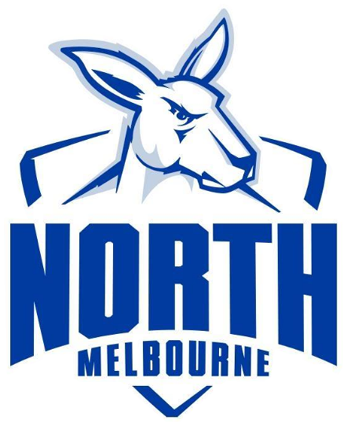 File:North melbourne fc logo.png
