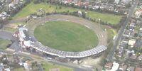 Moorabbin Oval