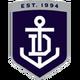 Fremantle-dockers