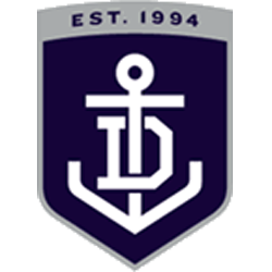 File:Fremantle-dockers.png