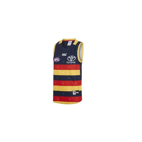 File:76378-adelaide-crows-2017-mens-home-guernsey-2000.jpg