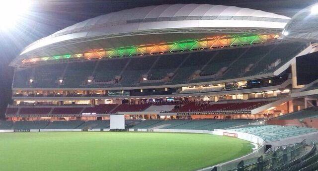 File:Adelaide Oval 4.jpg