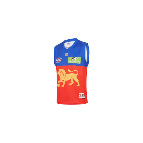 File:77846-brisbane-lions-2017-mens-replica-away-guernsey-2000.jpg