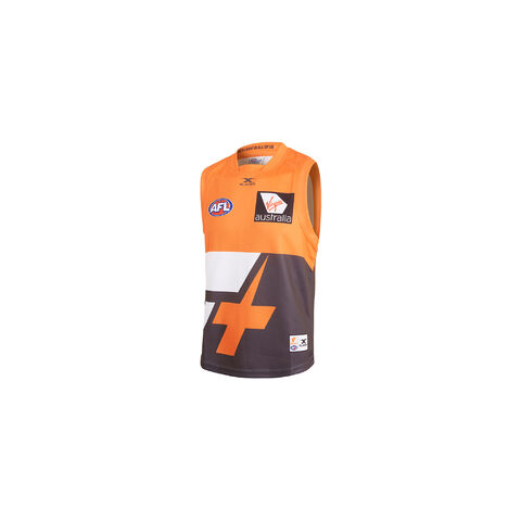 File:75191-gws-giants-2017-mens-replica-canberra-guernseypre-sale-2000.jpg