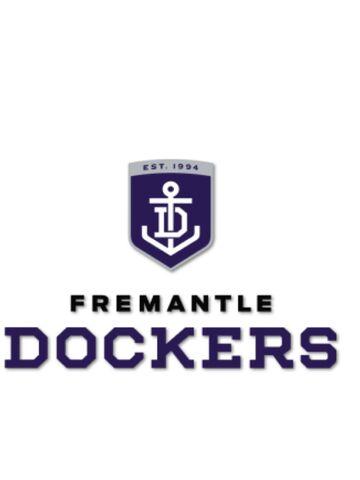 File:Fremantle Dockers.jpg