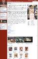 Thumbnail for version as of 12:20, May 13, 2009
