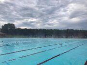 North-park-pool-w-lines