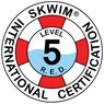 DB-SKWIM-5-badge.png