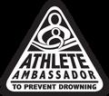 Athlete ambassador.png