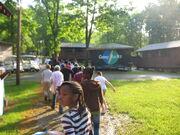 Camp Phillips 09-5275