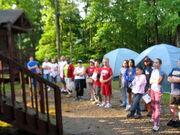 Camp Phillips 09-5271