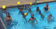Skwim fun