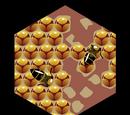 Digital Badges/4-H/Bee Keepers