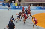 Teamhandball-pass-FR-vs-Russia