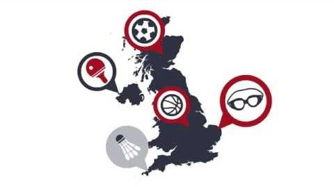 ConnectedCoaches An online community for curious coaches – from any sport or activity