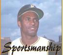 XP/Sportsmanship