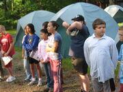 Camp Phillips 09-5274