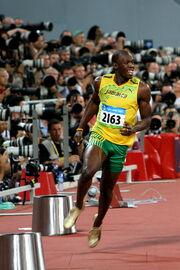 Usain Bolt-in-BG08-1627