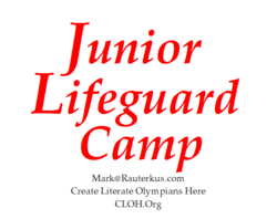 JuniorLifeguard-logo