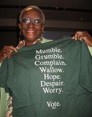 Wellstone-t-shirt-VOTE