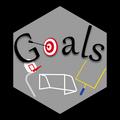 Goals-grey.png