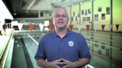 Shallow Water Blackout PSA Featuring Bob Bowman-0