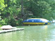Camp Phillips 09-5292