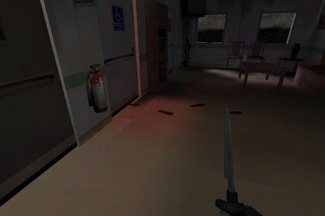 File:Hospital blooded floor.JPG