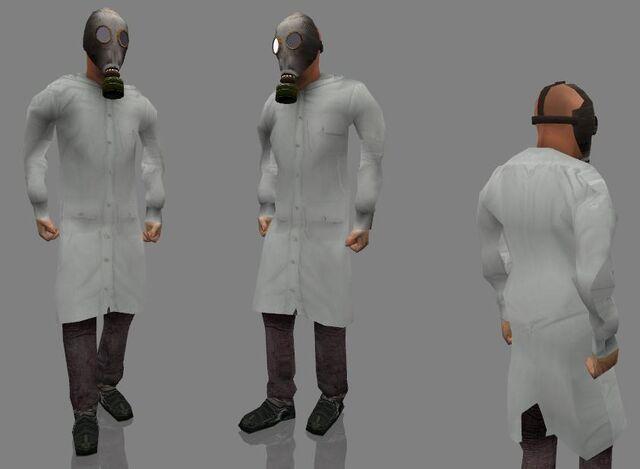 File:Doctorcofhd1.jpg