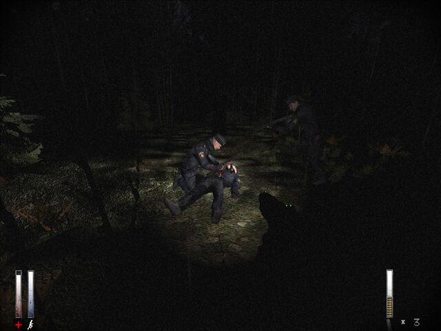 File:Cof forestday0009 copy.JPG