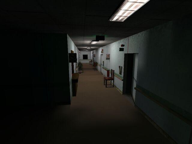 File:Marklandhospital.jpg
