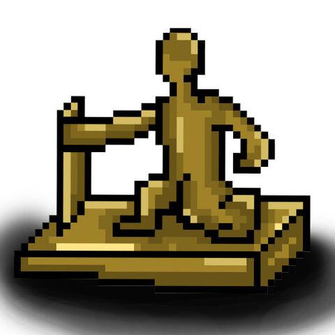 File:Pixel stephano!.jpg