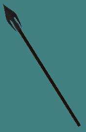 SpearAnalysis