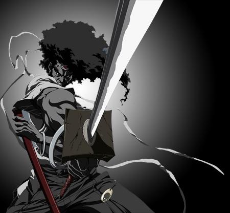 File:Afrosamurai.jpg
