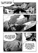 Afro Samurai 02x04 -009- p114 (case-DCP)