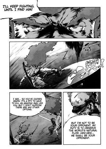 File:Afro Samurai 02x04 -009- p114 (case-DCP).jpg