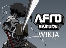File:Afro-samurai-1.jpg