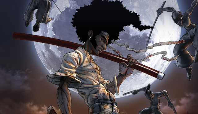 File:Wikia-Visualization-Main,afrosamurai.png