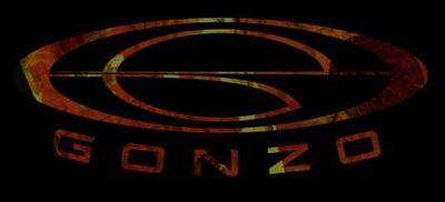 Gonzo-studio-001