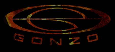 File:Gonzo-studio-001.jpg