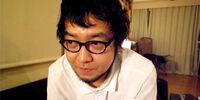 Takashi Okazaki