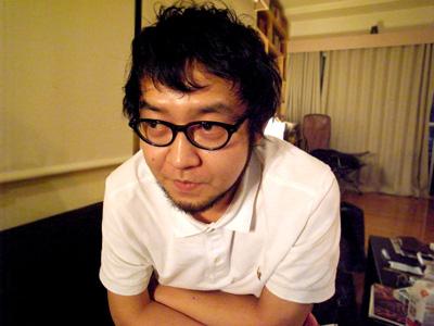 File:Goh takashi-okazaki.jpg