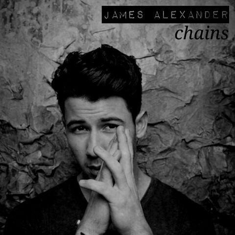 File:Chains.jpg