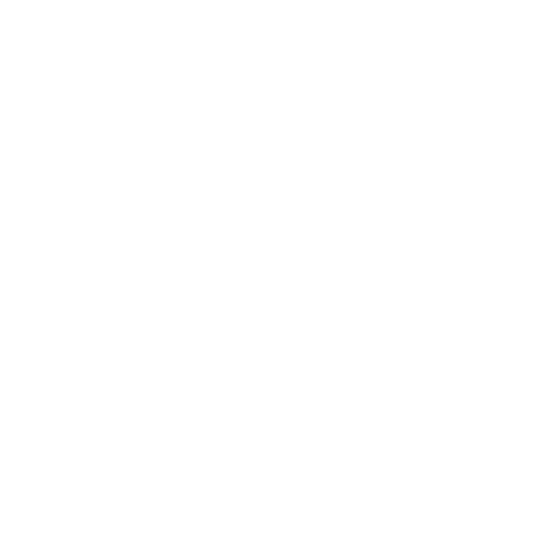 File:Files icon.png