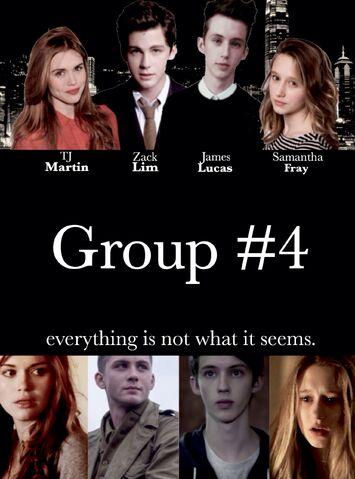 File:Group 4 teaser.jpg