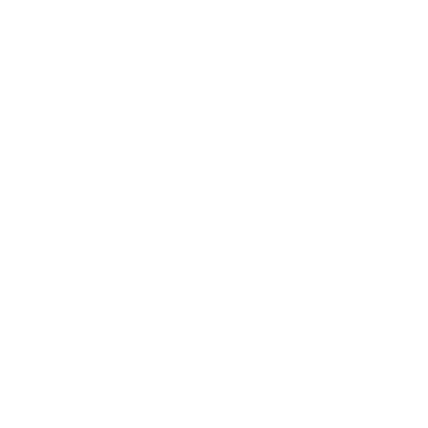 File:Articles icon.png