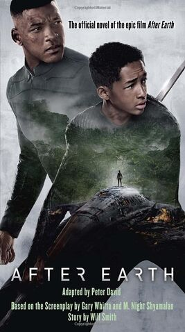 File:After Earth book cover.jpg