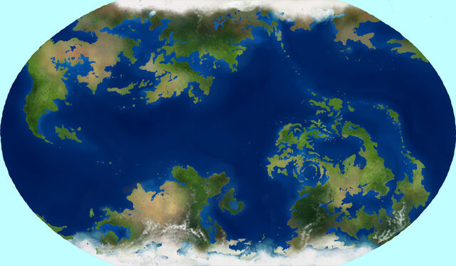 File:Fictional world map by string fountain-d669m1k.jpg