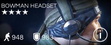 File:Bowman Headset.PNG